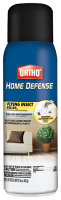 Ortho® Home Defense® Flying Insect Killer3