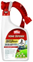 Ortho® Home Defense® Insect Killer for Lawn & Landscape Ready-To-Spray