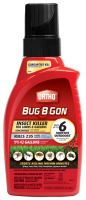 Ortho® Bug B Gon® Insect Killer For Lawns & Gardens Concentrate1