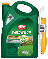 Ortho® Weed B Gon® Weed Killer For Lawns Ready-To-Use Front