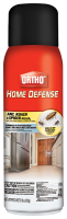 Ortho® Home Defense® Ant, Roach & Spider Killer2