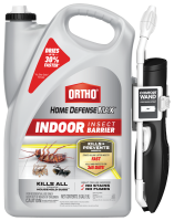 Ortho® Home Defense MAX® Indoor Insect Barrier .5 gal. RTU