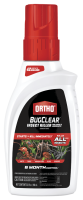 Ortho® BugClear™ Insect Killer for Lawns & Landscapes Concentrate Front