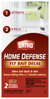 US-Ortho-Home-Defense-Fly-Bait-Decal-For-Windows-0491010-Main