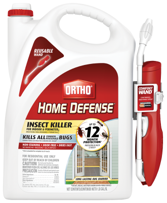Ortho Home Defense Insect For Indoor Perimeter Sub 2