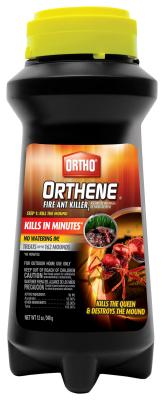 Ortho® Orthene® Fire Ant Killer 1