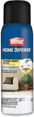 Ortho® Home Defense® Flying Insect Killer 3