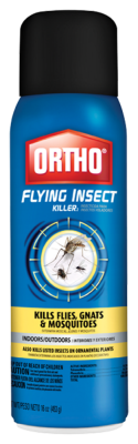 Ortho® Flying Insect Killer 2