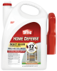 1 Gal Ortho Home Defense Insect Killer For Indoor & Perimeter