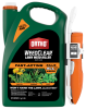 044650505_0_F.png - Ortho® WeedClear™ Lawn Weed Killer Ready-to-Use with Comfort Wand