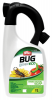 4723106_Ortho_BBGonEco_Insecticidal Soap_1L_RTS.png