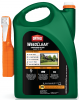 Ortho® WeedClear™ Lawn Weed Killer Ready-to-Use Back