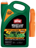 Ortho® WeedClear™ Lawn Weed Killer Ready-to-Use Front