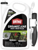 Ortho® Groundclear® Weed & Grass Killer Ready-to-Use with Comfort Wand Front