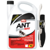 0189210_Ant_B_Gon_MAX_Ant_Eliminator_4L_WAND_1000.png