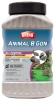 US-Ortho-Animal-B-Gon-All-Purpose-Animal-Repellent-Granule-0489910-Main
