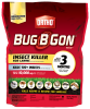 US-Ortho-Bug-B-Gon-Max-Insect-Killer-For-Lawns-0167060-Main