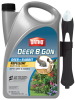 US-Ortho-Deer-B-Gon-Deer-And-Rabbit-Repellent-Ready-to-use-0489110-Main
