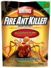 US-Ortho-Fire-Ant-Killer-Mound-Treatment-0258330-Main