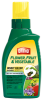 US-Ortho-Flower-Fruit-And-Vegetable-Insect-Killer-Concentrate-0349010-Main
