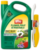 US-Ortho-Flower-Fruit-And-Vegetable-Insect-Killer-Ready-to-use-0331110-Main