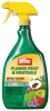 US-Ortho-Flower-Fruit-And-Vegetable-Insect-Killer-Ready-to-use-0331320-Alt01