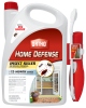 US-Ortho-Home-Defense-Max-Insect-Killer-For-Indoor-And-Perimeter-1-0196810-Main