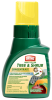 US-Ortho-Insect-Killer-Tree-And-Shrub-Concentrate-0345410-Main