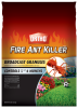 US-Ortho-Max-Fire-Ant-Killer-Broadcast-Granules-0257560-Main