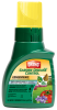 US-Ortho-Max-Garden-Disease-Control-Concentrate-0339010-Main