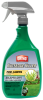 US-Ortho-Nutsedge-Killer-For-Lawns-9994318-Main