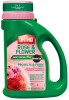 US-Ortho-Rose-And-Flower-Insect-Control-Plus-Miracle-gro-Plant-Food-Granules-9991810-Main