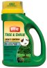 US-Ortho-Tree-And-Shrub-Insect-Control-Granules-9900910-Main