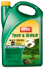 US-Ortho-Tree-And-Shrub-Insect-Control-Plus-Miracle-gro-Plant-Food-Concentrate-9901310-Main