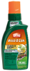US-Ortho-Weed-B-Gon-Plus-Crabgrass-Control-Concentrate-2-9906010-Main