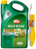 US-Ortho-Weed-B-Gon-Weed-Killer-For-Lawns-Ready-to-use-2-0193210-Main