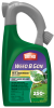 US-Ortho-Weed-B-Gon-Weed-Killer-For-St-Augustinegrass-Ready-to-spray-0193610-Main