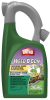 US-Ortho-Weed-B-Gon-Chickweed-Clover-And-Oxalis-Killer-For-Lawns-Ready-to-spray-Main-0398710